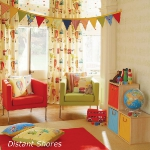 fabric-for-childrens-rooms-by-harlequin2-3.jpg