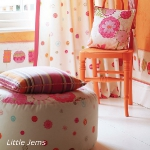 fabric-for-childrens-rooms-by-harlequin2-7.jpg