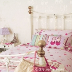 fabric-for-childrens-rooms-by-harlequin2-8.jpg
