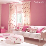 fabric-for-childrens-rooms-by-harlequin3-2.jpg