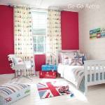 fabric-for-childrens-rooms-by-harlequin3-6.jpg