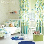 fabric-for-childrens-rooms-by-harlequin3-8.jpg