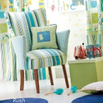 fabric-for-childrens-rooms-by-harlequin3-9.jpg
