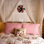 fabric-headboard-ideas-baldacchino2.jpg