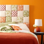 fabric-headboard-ideas-construction3.jpg