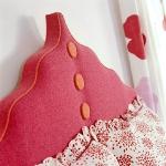 fabric-headboard-ideas-construction8.jpg