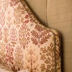 fabric-headboard-ideas-upgrade11-2.jpg