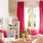 fabric-in-livingroom-creative-tricks1-2.jpg
