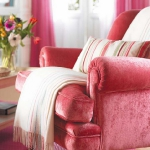 fabric-in-livingroom-creative-tricks1-3.jpg