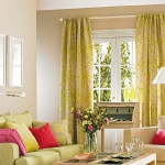 fabric-in-livingroom-creative-tricks2-2.jpg