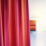 fabric-in-livingroom-creative-tricks6-2.jpg