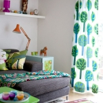 fabric-lovers-ideas-by-ikeafamily1-2.jpg