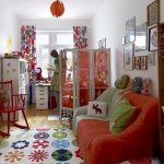 fabric-lovers-ideas-by-ikeafamily2-1.jpg
