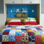 fabric-lovers-ideas-by-ikeafamily2-11.jpg