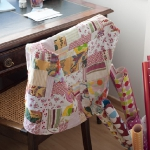 fabric-lovers-ideas-by-ikeafamily3-10.jpg