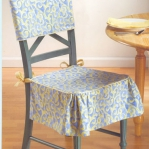 fabric-makeover-chair-slipcover2.jpg