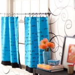 fabric-makeover-curtain2.jpg