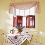 fabric-makeover-curtain4.jpg