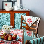 fabric-makeover-diningroom1.jpg