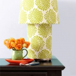 fabric-makeover-diningroom5.jpg