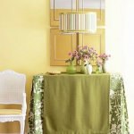 fabric-makeover-furniture1-1.jpg