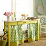 fabric-makeover-furniture2.jpg