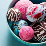 fabric-makeover-knacks2.jpg
