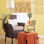 fabric-makeover-livingroom1.jpg