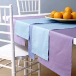 fabric-makeover-table-set1.jpg