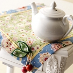 fabric-makeover-table-set3.jpg