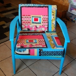 fabric-makeover-upholstery3.jpg
