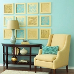 fabric-makeover-wall-art2.jpg