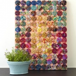fabric-makeover-wall-art3.jpg