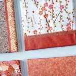 fabric-makeover-wall-art6.jpg