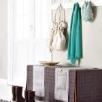 fabric-pocket-organizer-diy1-1.jpg
