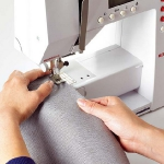 fabric-pocket-organizer-diy1-3.jpg