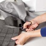 fabric-pocket-organizer-diy1-4.jpg