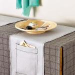 fabric-pocket-organizer-diy1-5.jpg