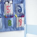 fabric-pocket-organizer-diy3-4.jpg