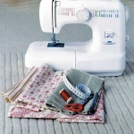 fabric-pocket-organizer-diy4-2.jpg