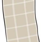 fabric-pocket-organizer-diy4-3.jpg
