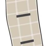 fabric-pocket-organizer-diy4-4.jpg