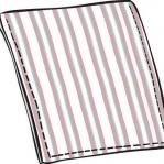 fabric-pocket-organizer-diy4-5.jpg