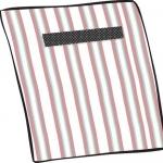 fabric-pocket-organizer-diy4-6.jpg