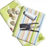 fabric-pocket-organizer-diy5-2.jpg