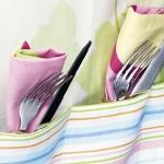 fabric-pocket-organizer-diy5-4.jpg