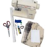 fabric-pocket-organizer-diy6-2.jpg