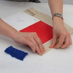 fabric-pocket-organizer-diy6-4.jpg