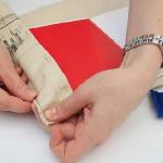 fabric-pocket-organizer-diy6-5.jpg