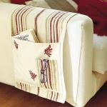 fabric-pocket-organizer-inspiration1-1.jpg